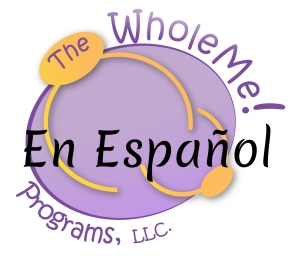 WholeMePrograms_TOUCHEDupFINALenEspanol