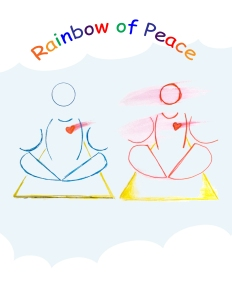 rainbow-of-peace