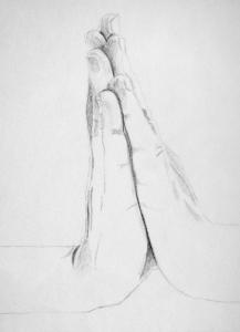 praying-hands-progress